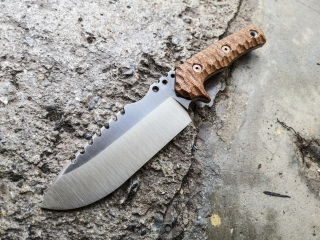 Wander Tactical URO SAW
