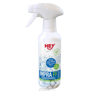 HEY SPORT Impra FF Spray 250 ml