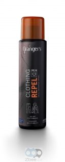 Grangers Clothing Repel impregnace, 300ml